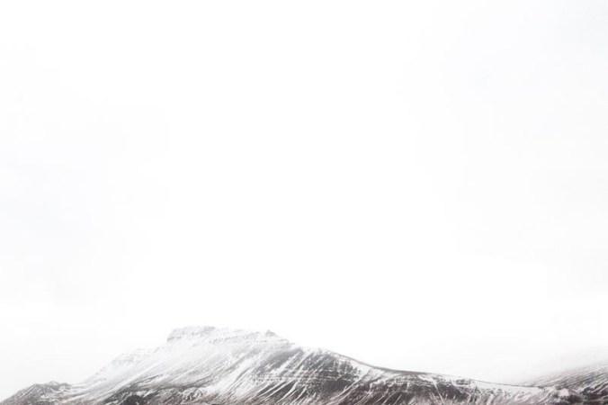 Questa immagine ha l'attributo alt vuoto; il nome del file è Roversi.jpg