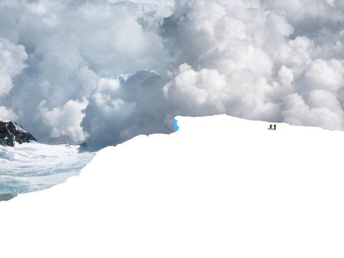 Questa immagine ha l'attributo alt vuoto; il nome del file è mostra-olivo-barbieri-aosta-Alps-Geographies-and-People-2019.-1024x769.jpg