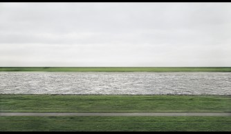 Andreas-Gursky-La-photo-la-plus-chere-du-monde_article_landscape_pm_v8
