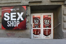 bucarest_sex_xmusa_-5