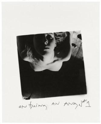 007-Francesca-Woodman-On-Being-an-Angel-1-Providence-Rhode-Island-1977-©-George-and-Betty-Woodman-728x897
