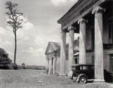 weston_woodlawn_plantation