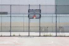 basketBALL-9