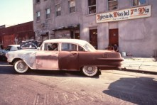 gottfried_buick-east-6th-st-680x457