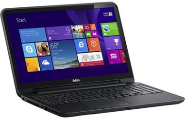 Dell-Inspiron-I15RVT-6143BLK-15.6-Inch-Touchscreen-Notebook