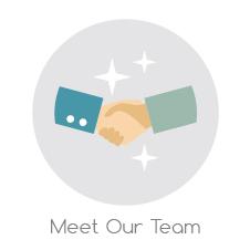 Meet the Saranap Team
