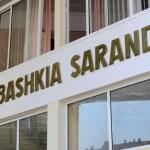 SARANDE-Gurma rishikon oraret e furnizimit të magazinave dhe dyqaneve