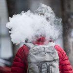OBSH: Tetë milionë vdekje në vit nga duhanpirja