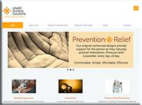 Jewell Nursing Solutions