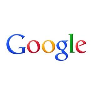 Google - WordPress Websites and Training - Sara Ohara