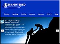 Enlightened Project Management