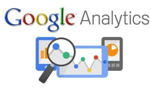 Google Analytics - WordPress Websites and Training - Sara Ohara