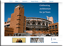Friends of San Diego Architecture data-recalc-dims=