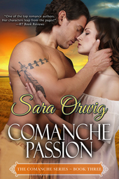 Sara-Orwig-Comanche-Passion-ebook