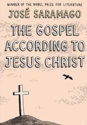 İsa'ya Göre İncil
