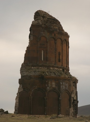 Halaskar Kilisesi (Church of Redeemer)