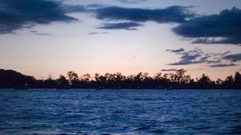 Lake Minnatonka