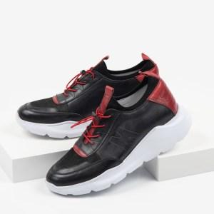 Спортни мъжки обувки