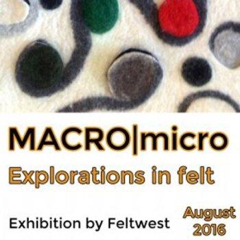 Felt exhibition
