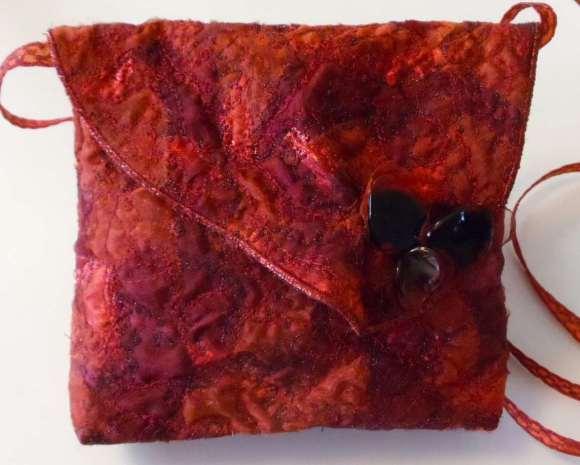 114 Sara Quail_Sasha bag1