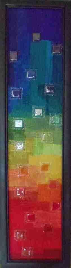 115 Sara Quail_Shattered Rainbow_1