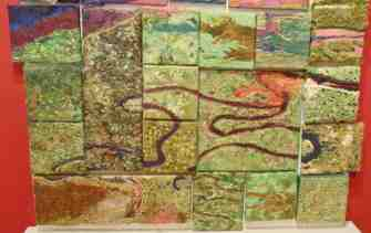 116 Group piece_2_Tidal Creeks and Mangroves Locker Point_bottom half