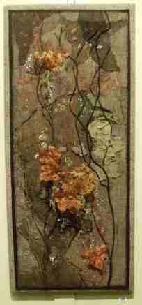 20 Marilyn Farrow_Fantasy Fungi
