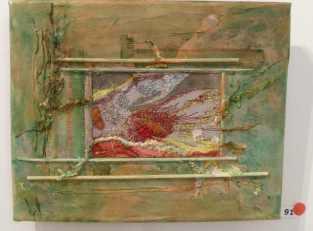 91 Elizabeth Morley_canvas II