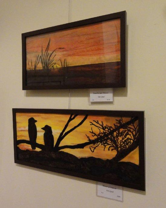 Mates-at-sunset-and-Sundowner-dunes