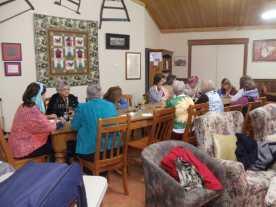 Participants105