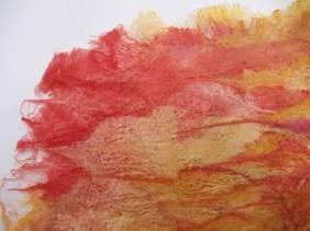 dense-silk-paper