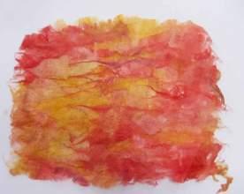dense-silk-paper1