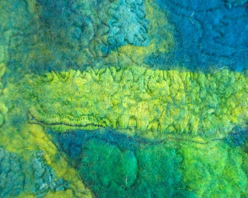 felted-carrier-rods-free-motion-embroidery
