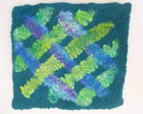 woven-silk-carrier-rod-layers-felted