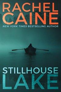 Stillhouse Lake by Rachel Caine