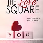 Review: The Love Square by Jessica Calla