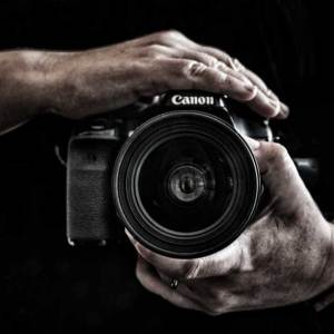 master of photography, a review