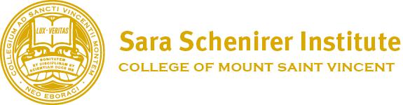 Sara Schenirer Institute