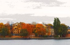 skeppsholmen-i-hostfarger-photo-sara-modig