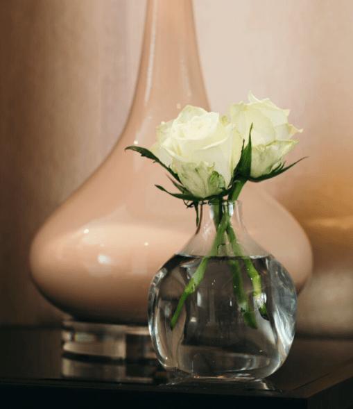 Sara_Slade_Interior_Design_Vases