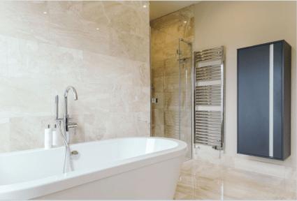 sara_slade_interiors_bathroom