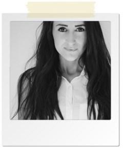 Jenna_Mower_CAD_Designer_Sara_Slade