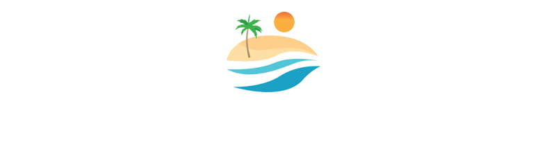 sarasota boatrentals home header logo - Home
