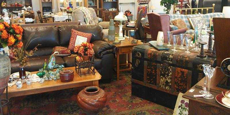 Antique Furniture Tampa Antique Furniture