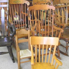 Antique Windsor Chair Identification Folding Dining Room How To Identify Furniture Styles Sarasota Buyers