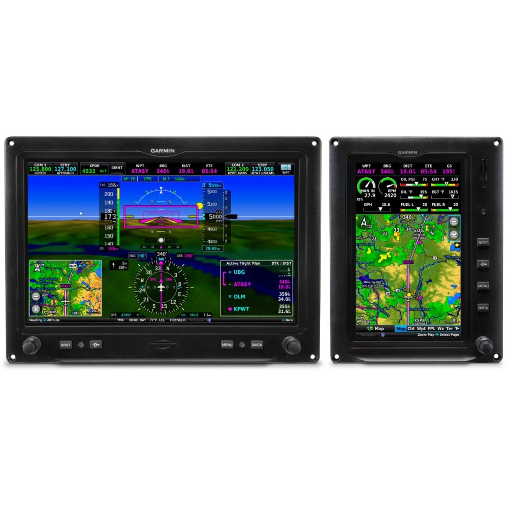 medium resolution of click to view g3x touch for certificated aircraft full image