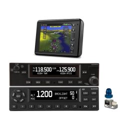 click to view garmin gps package full image [ 1200 x 1200 Pixel ]