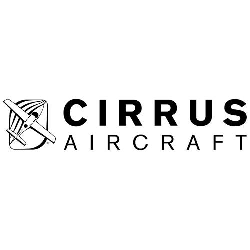 Custom Aircraft Panels by Sarasota Avionics