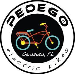 Pedigo of Sarasota