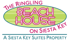 Ringling Beach House